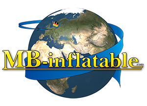 MB-Inflatable-Logo