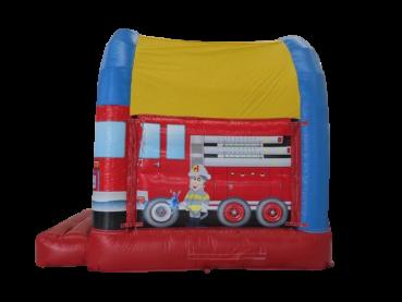 mb inflatable h pfburg kaufen onlineshop f r aufblasbare h pfburgen hindernisbahnen. Black Bedroom Furniture Sets. Home Design Ideas